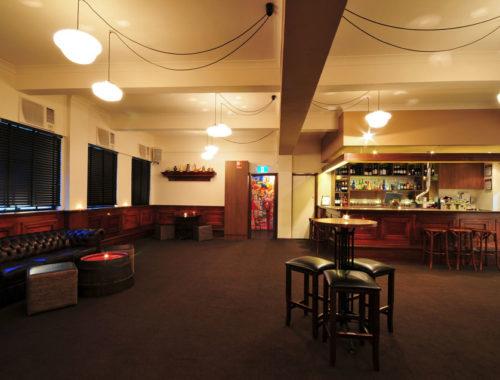 Hardware Lane Melbourne City Laneway Dining Weekend Events