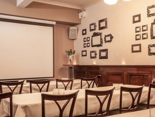 private function rooms melbourne