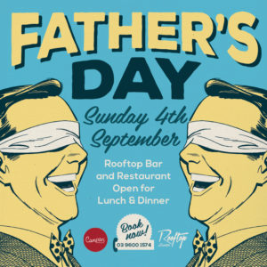 160804-FathersDay-SQ