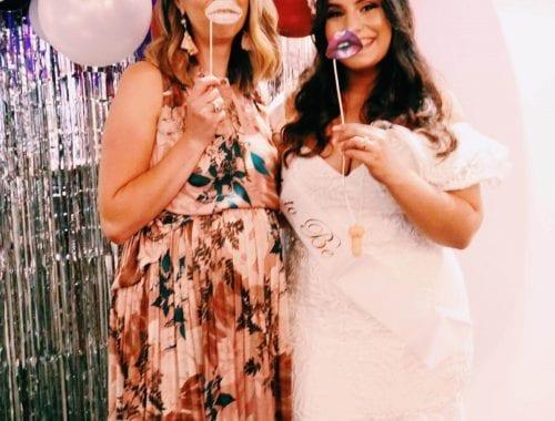 wedding picures